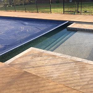 Swimming Pools Elizabethtown Ky Skipper 39 S Pool Spa Service