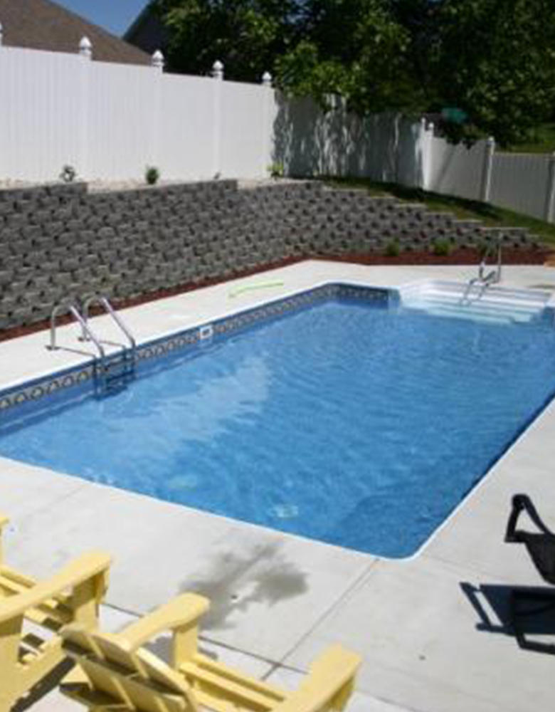 Home elizabethtown ky skipper 39 s pool spa service for Swimming pool builders