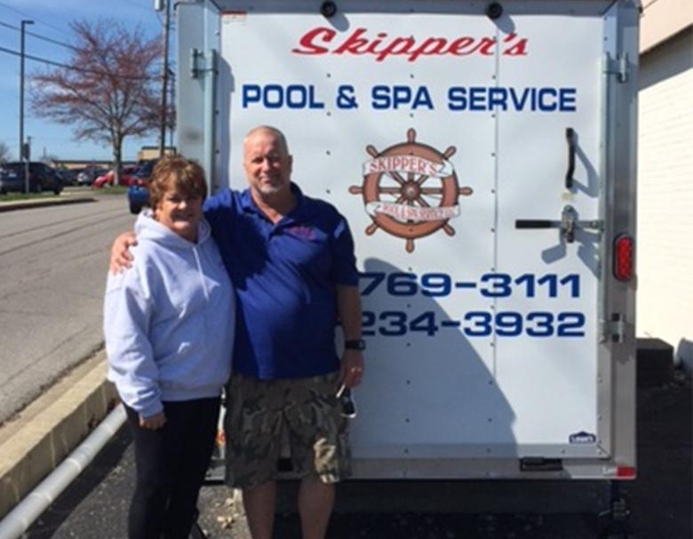 Our Store Elizabethtown Ky Skipper 39 S Pool Spa Service