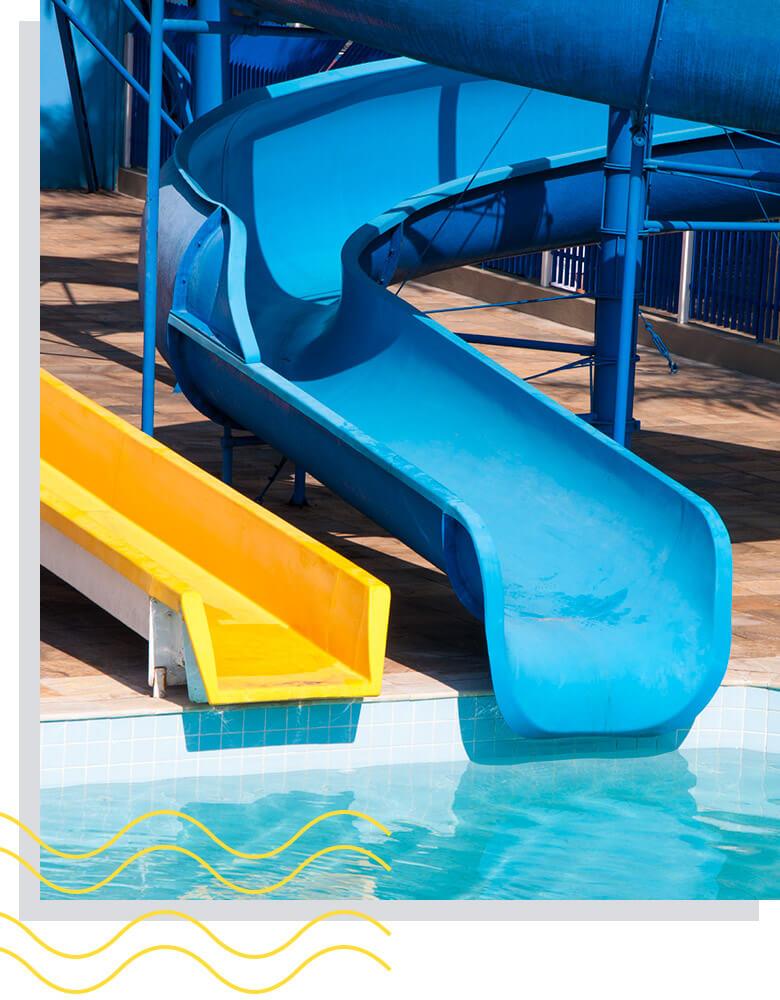 home_aquapark_box1