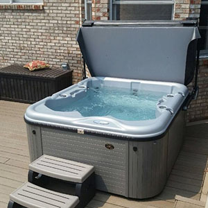 The Garden Leisure Line Will Bring A Sense Of Beauty To Your Backyard And A  Sense Of Serenity To Your Life.