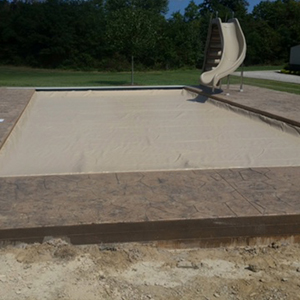 Safety And Auto Covers Elizabethtown Ky Skipper 39 S Pool Spa Service