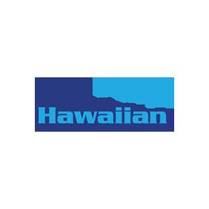 Blue Hawaiian Pools