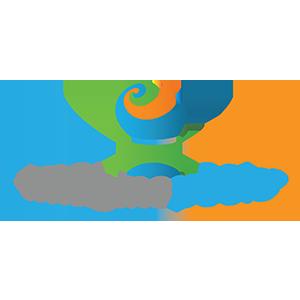 Image Pools